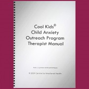 ANX11T_CK_OutreachProgram_TherapistManual
