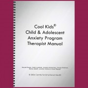 ANX1T_CK_TherapistManual