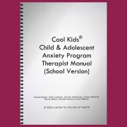 ANX2_CK_SchoolVersion_TherapistManual
