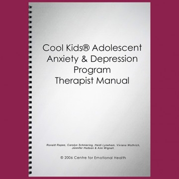 ANX8T_CK_ChilledPlus_AnxDep_TherapistManual
