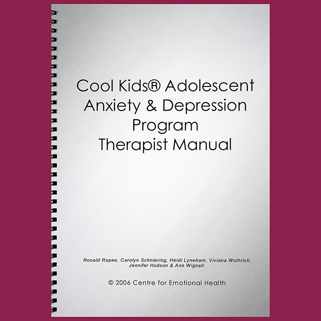 adolescent depression essay 5 Suicide is the second leading cause of death for children, adolescents, and young adults age 5-to-24-year-olds the majority of children and adolescents who attempt suicide have a significant mental health disorder, usually depression.