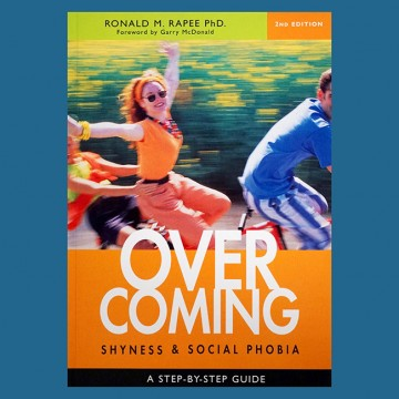 ANXB1_OvercomingShyness_BookAdult