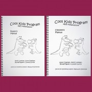 ANXK16_CKASD_ChildandParent_WorkbookSet