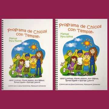 ANXK3s_CK_ChildandParent_WorkbookSet_Spanish