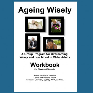 AgeingWisely